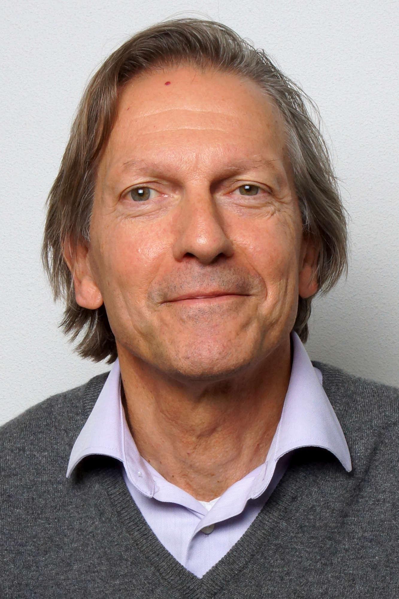 Boy Dautzenberg