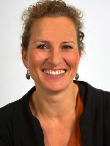 Joyce Gerris-Nelis