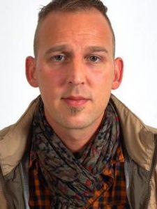 Michiel Ploum
