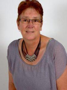 Annita Donners-Stijfs