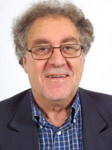 Bert Peels