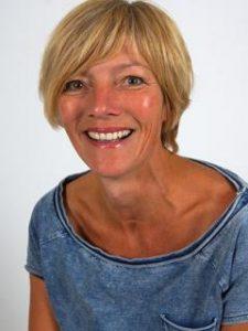 Marjo Herberighs