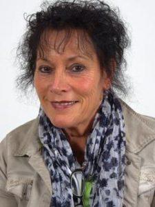 Gerda van Kan-Pisters