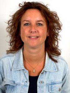 Inge Truijens-Kattenberg