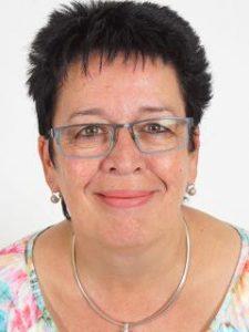 Linda Konings-de Weijer