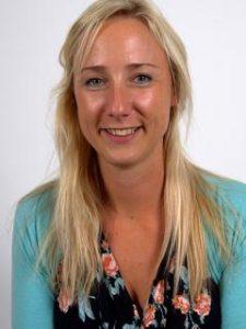 Marieke Brouns