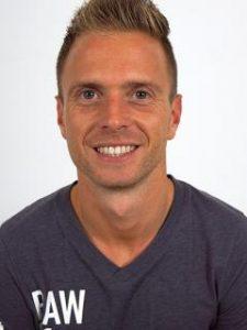 Mark Gulpen