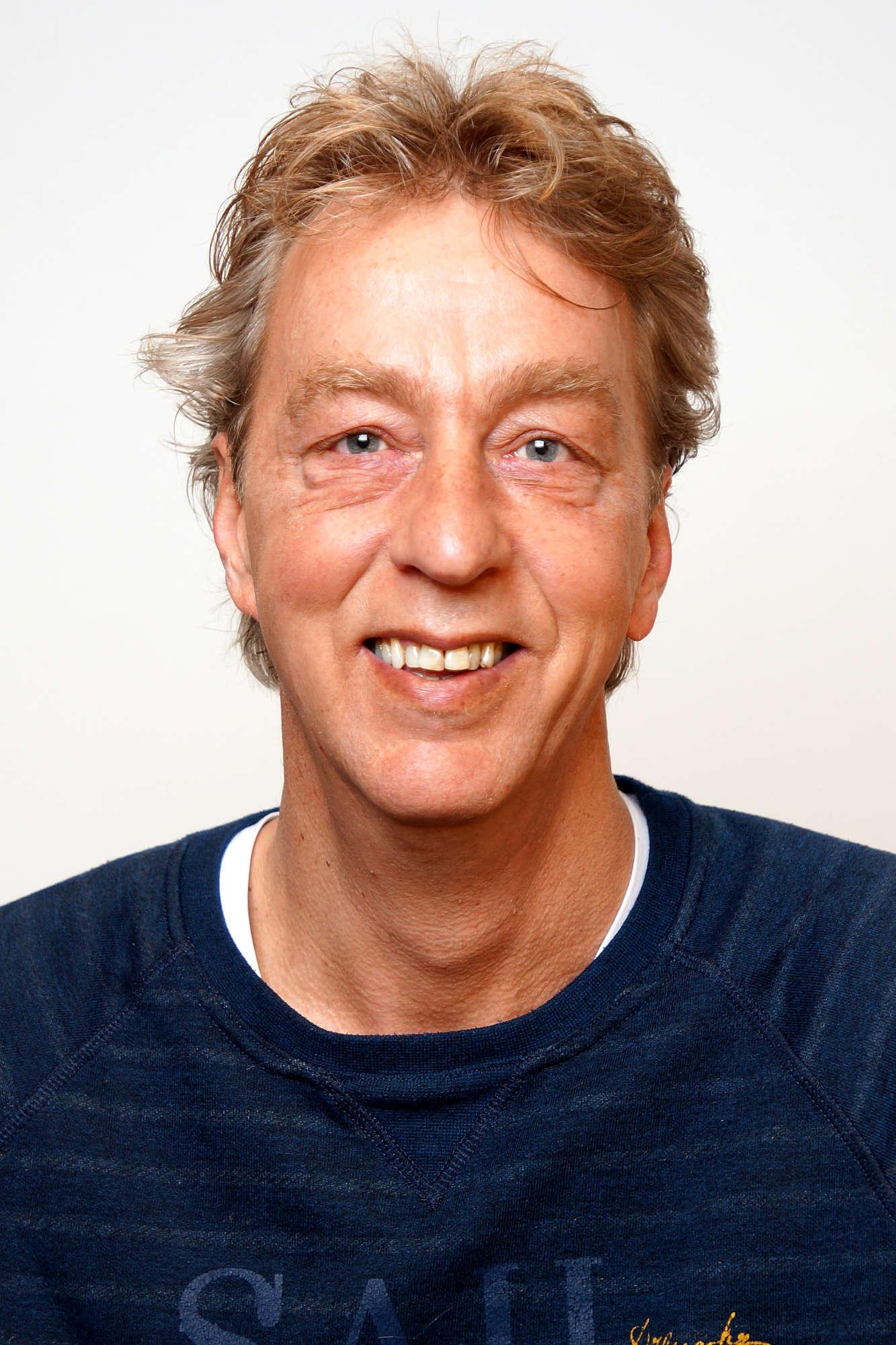 Roger Schijns