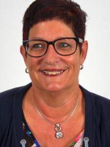 Wilma Nowacki-Remmers