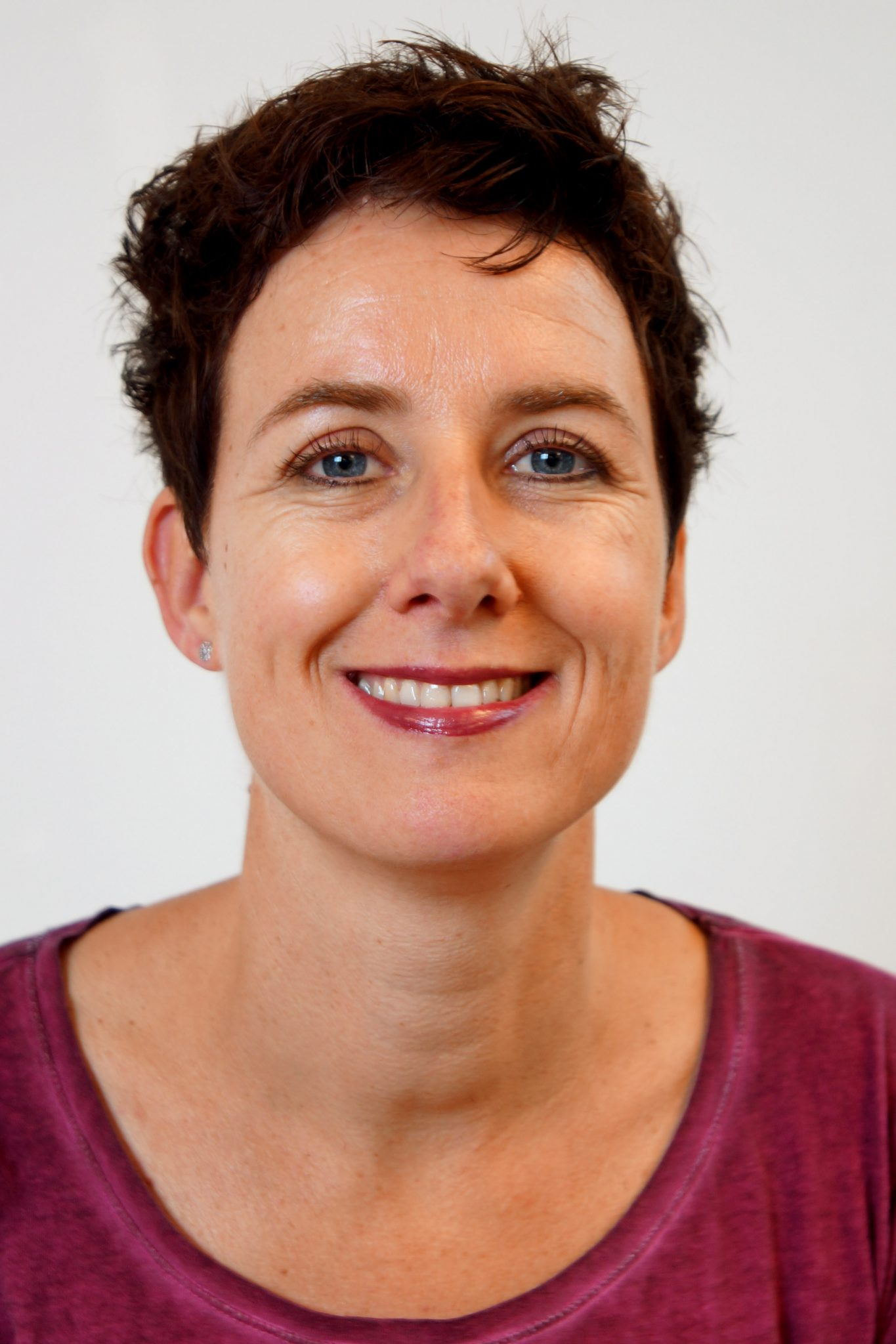 Marianne Belleflame