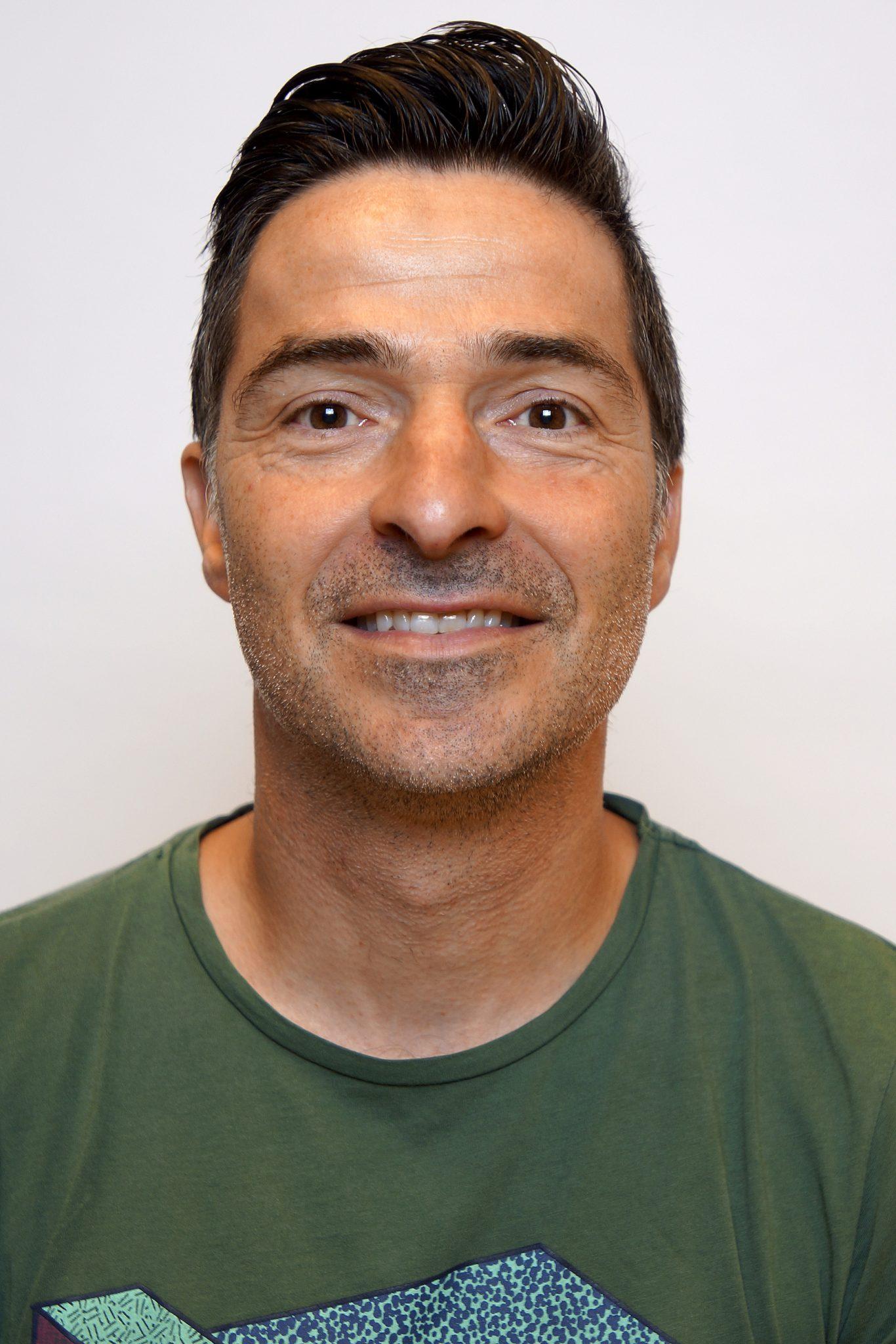 Rob Stassen